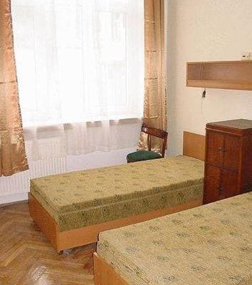 Hotel Alef - фото 6