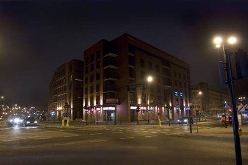 Apartament Lori - фото 3