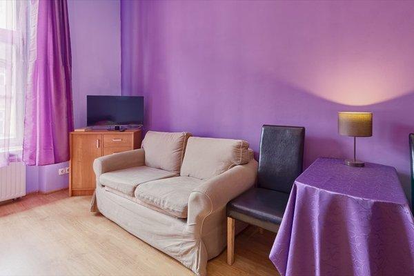 Hostel70s - фото 1