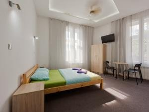Hostel70s - фото 5