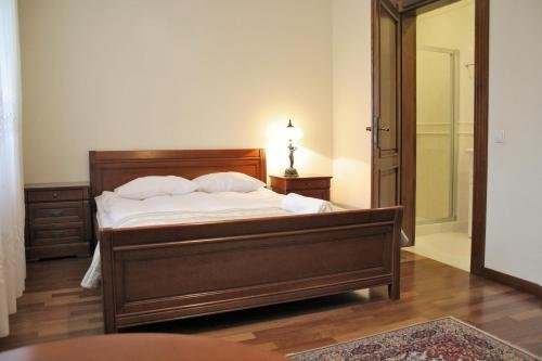 Sofia Bed & Breakfast - фото 2