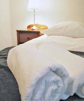 Sofia Bed & Breakfast - фото 3