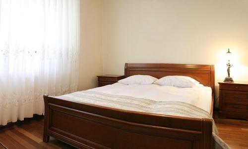 Sofia Bed & Breakfast - фото 4