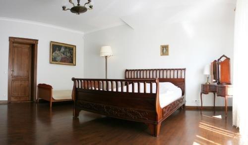 Sofia Bed & Breakfast - фото 8