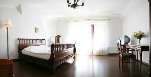 Sofia Bed & Breakfast - фото 9