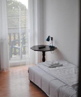 Hotel Krystyna - фото 3