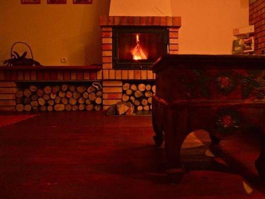 Apartament Berko - фото 2