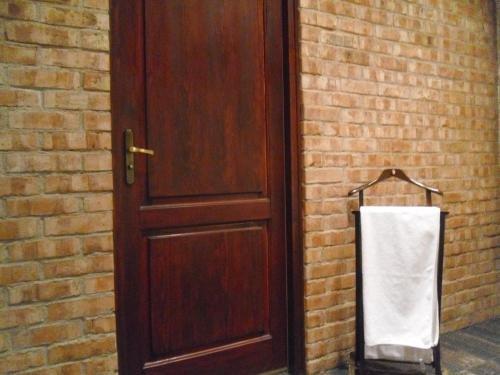 Apartament Berko - фото 6