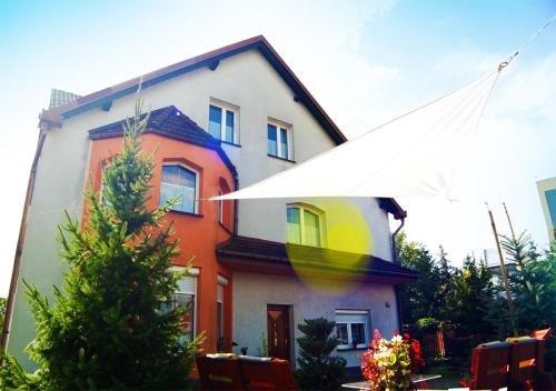 Apartamenty Lila - фото 6