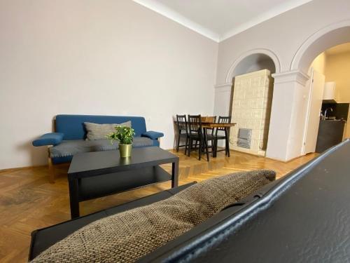 P&J Apartamenty Grodzka - фото 8