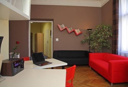 Enigma Apartments Rakowicka - фото 14