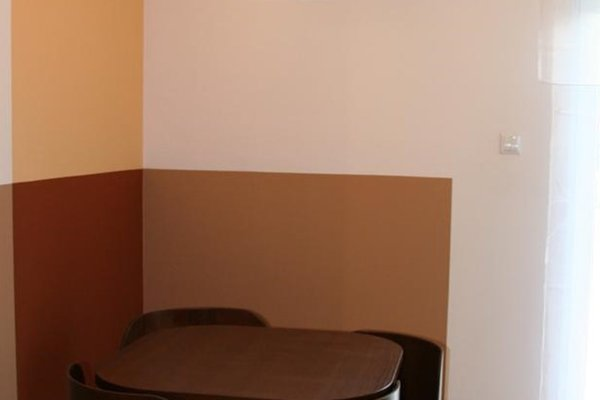 Apartamenty Aesthetica - фото 17