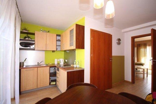 Apartamenty Aesthetica - фото 1