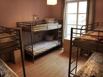 Heynow Hostel - фото 50