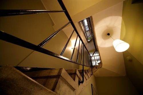 Heynow Hostel - фото 1