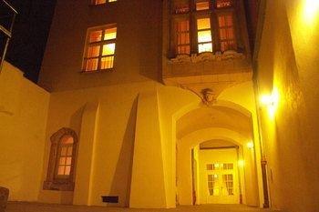 Heynow Hostel - фото 19