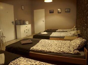 Heynow Hostel - фото 2