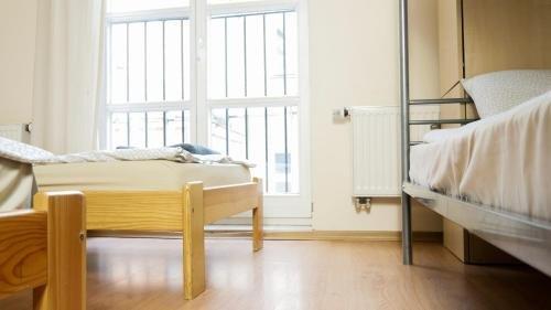 Heynow Hostel - фото 6