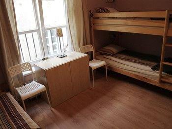 Heynow Hostel - фото 9