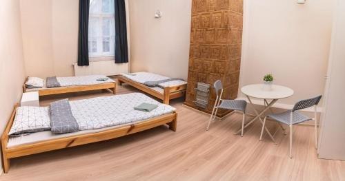 Hostel Folklor - фото 3