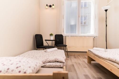 Hostel Folklor - фото 8