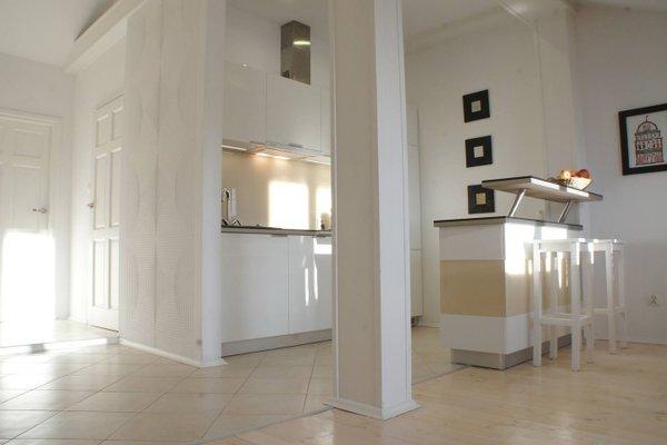 Apartament Krakowska - фото 3