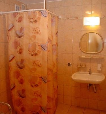 Hotel Alf - фото 15