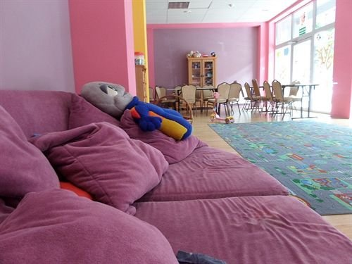 Hotel Diva SPA - фото 7