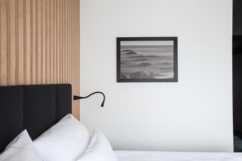 Hotel Wellness ProVita - фото 3