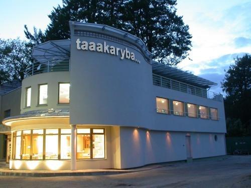 Taaakaryba - фото 23