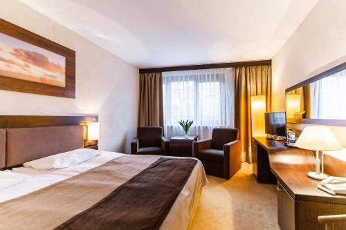 Hotel Solny Resort & Spa - фото 50