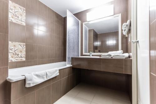 Hotel Solny Resort & Spa - фото 11