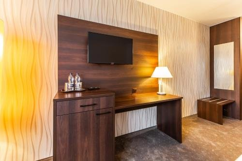 Hotel Solny Resort & Spa - фото 13