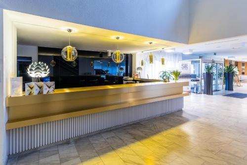 Hotel Solny Resort & Spa - фото 16