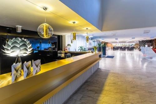 Hotel Solny Resort & Spa - фото 17