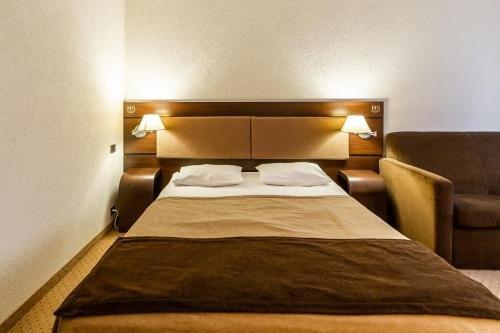 Hotel Solny Resort & Spa - фото 3