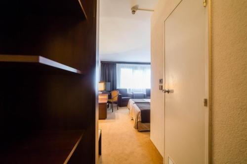 Hotel Solny Resort & Spa - фото 4
