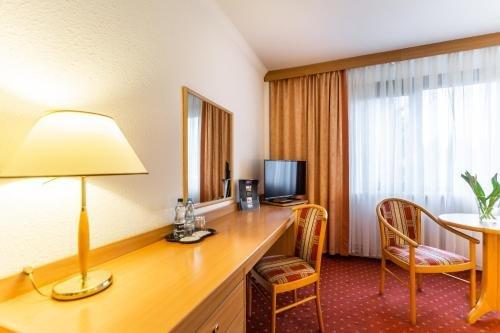 Hotel Solny Resort & Spa - фото 5