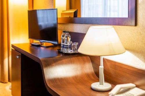 Hotel Solny Resort & Spa - фото 6