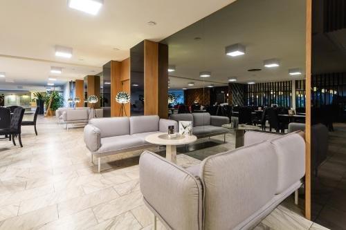 Hotel Solny Resort & Spa - фото 7