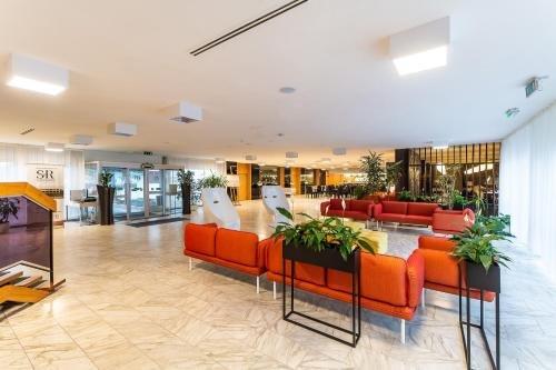 Hotel Solny Resort & Spa - фото 8