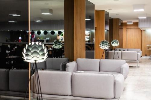Hotel Solny Resort & Spa - фото 9