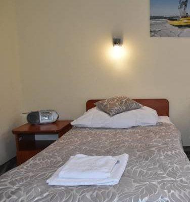 Hotel Gornik - фото 4