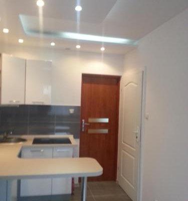 Super Apartamenty - фото 12