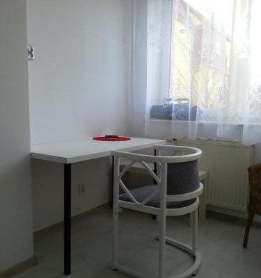 Super Apartamenty - фото 16