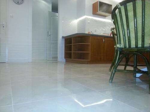 Super Apartamenty - фото 6