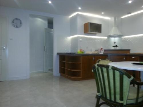 Super Apartamenty - фото 8