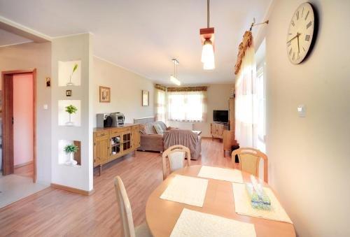 Apartamenty Zielone Tarasy - SunSeasons24 - фото 10