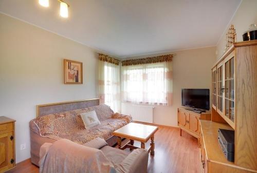 Apartamenty Zielone Tarasy - SunSeasons24 - фото 12