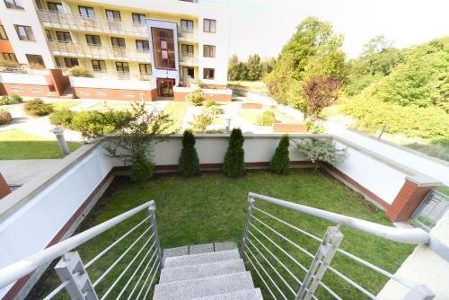 Apartamenty Zielone Tarasy - SunSeasons24 - фото 19